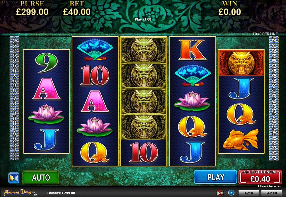 Игра Клубничка - игровые автоматы играть бесплатно онлайн